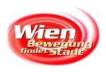 Wienbewegungfindetstadt 150x103