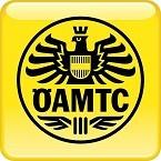 ÖAMTC Logo 5