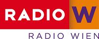 radio-wien-logo