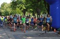 marathonstart2018