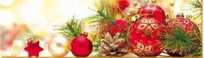 weihnachtsfeierlcc4802